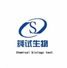 上海莼试生物技术有限公司公司logo