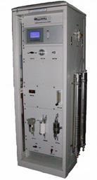山东销售化工乙炔气生产过程气氧分析仪产品图片