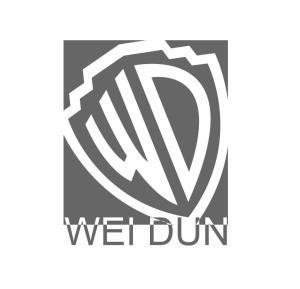 苏州威盾复合布有限公司公司logo