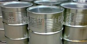 山东海力工业级环氧氯丙烷(240公斤桶装现货供应) 产品图片
