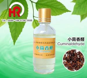 供应99%小茴香油量大从优 可提供样品 产品图片