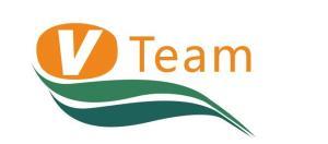 清远市云天商贸有限公司公司logo