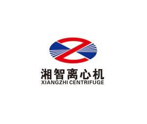 长沙湘智离心机仪器有限公司公司logo