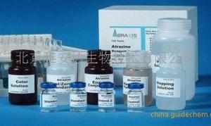 大鼠钙调磷酸酶(CaN)ELISA 试剂盒