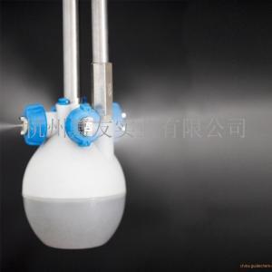 上海电子车间加湿器