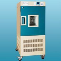 高低温湿热试验箱GDHS-2005C 产品图片