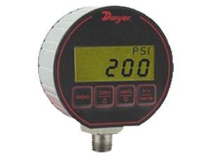 Dwyer DPG-200系列數字壓力表