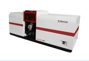 AA-1800C原子吸收光谱仪产品图片