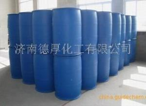乙酰乙酸乙酯 产品图片