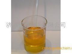 苯胺工业级产品图片
