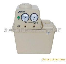 SHZ-III循环水真空泵