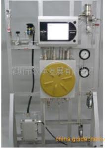 浓度分析仪产品图片