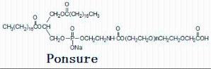 磷脂PEG羧基 产品图片