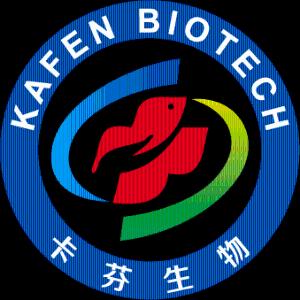 广州卡芬生物科技有限公司公司logo