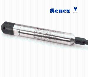 DG1300-BZ-A-2-20森納士標準型壓力變送器 變送器森納士 湖北福貴特約代理