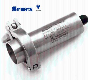 DG1300-BZ-A-2-30森納士標準型壓力變送器 變送器森納士 湖北福貴特約代理