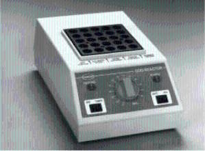 COD反应器产品图片