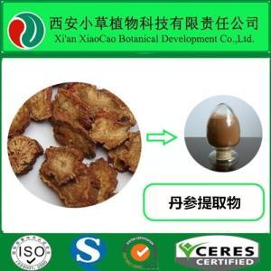 丹参提取物-原儿茶醛 2%   3%   20%