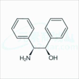 (1R,2S)-2-氨基-1,2-二苯基乙醇 (1R,2S)-2-Amino-1,2-diphenylethanol (CAS No.23190-16-1)现货供应