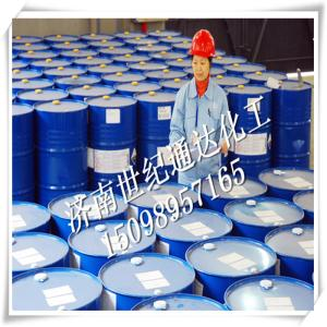 乙二醇乙醚生产厂家