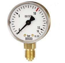 乙炔壓力表,乙炔壓力表價格