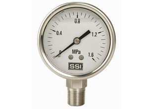 耐震壓力表,耐震壓力表價格