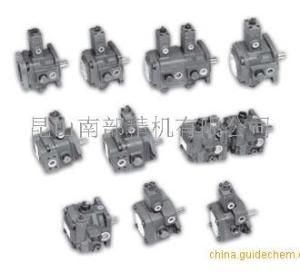 VP1-20-55、VP1-20-70臺灣油泵