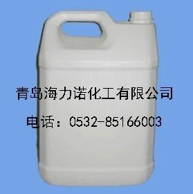 2-叔丁基-4-乙基苯酚