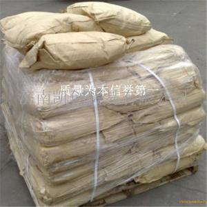 甲酸铵 产品图片