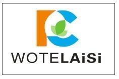 兰州沃特莱斯生物科技有限公司公司logo