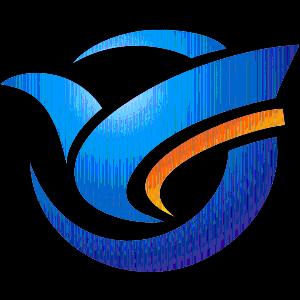上海允延仪器亚虎777国际娱乐平台公司logo