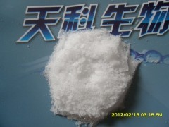 试剂级磷酸氢二钠