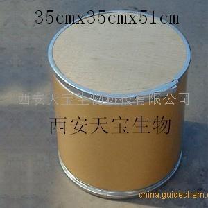大豆卵磷脂产品图片