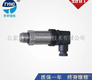 衛生型壓力傳感器 衛生防堵平膜壓力傳感器