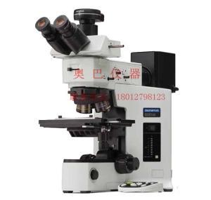 奥林巴斯金相显微镜产品图片