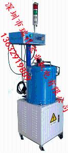 工業專用電動黃油機 新款高端黃油機