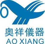 东莞市奥祥仪器检测设备有限公司公司logo