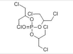 磷酸三(1,3-二氯异丙基)酯13674-87-8
