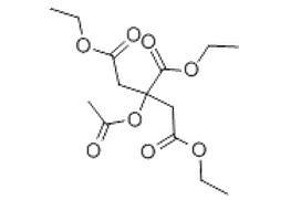 乙酰柠檬酸三乙酯