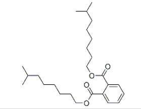 邻苯二甲酸二异壬酯68515-48-0