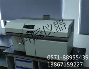 二手原子吸收光谱仪 岛津AA-6700FG/6800FG产品图片