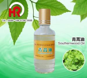 厂家现货供应天然青蒿油价格优惠 CAS号008008-93-3 产品图片