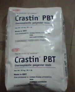 Crastin PBT SK608产品图片