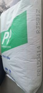 专做流延薄膜料PP TF400
