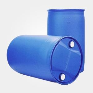 聚异戊二烯橡胶(液体)产品图片