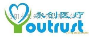 丹阳永创医疗科技有限公司公司logo