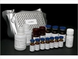 托吡酯,分析标准品