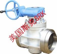進口焊接旋塞閥-生產廠家,價格