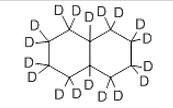 十氢化萘-D18  28788-42-3  现货