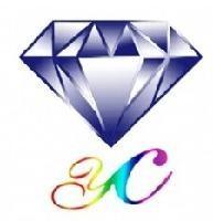 武汉远成共创科技有限公司公司logo